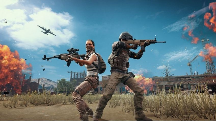 4k Ultra Hd Playerunknown S Battlegrounds Wallpapers Pubg Wallpapers Hd Wallpapers Download Wallpaper Pubg Backg Mobile Game Gaming Wallpapers Mobile Generator