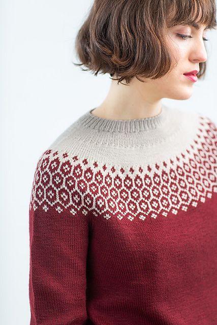 Photo of Stasis pattern by Leila Raabe,  #Leila #pattern #Raabe #Stasis