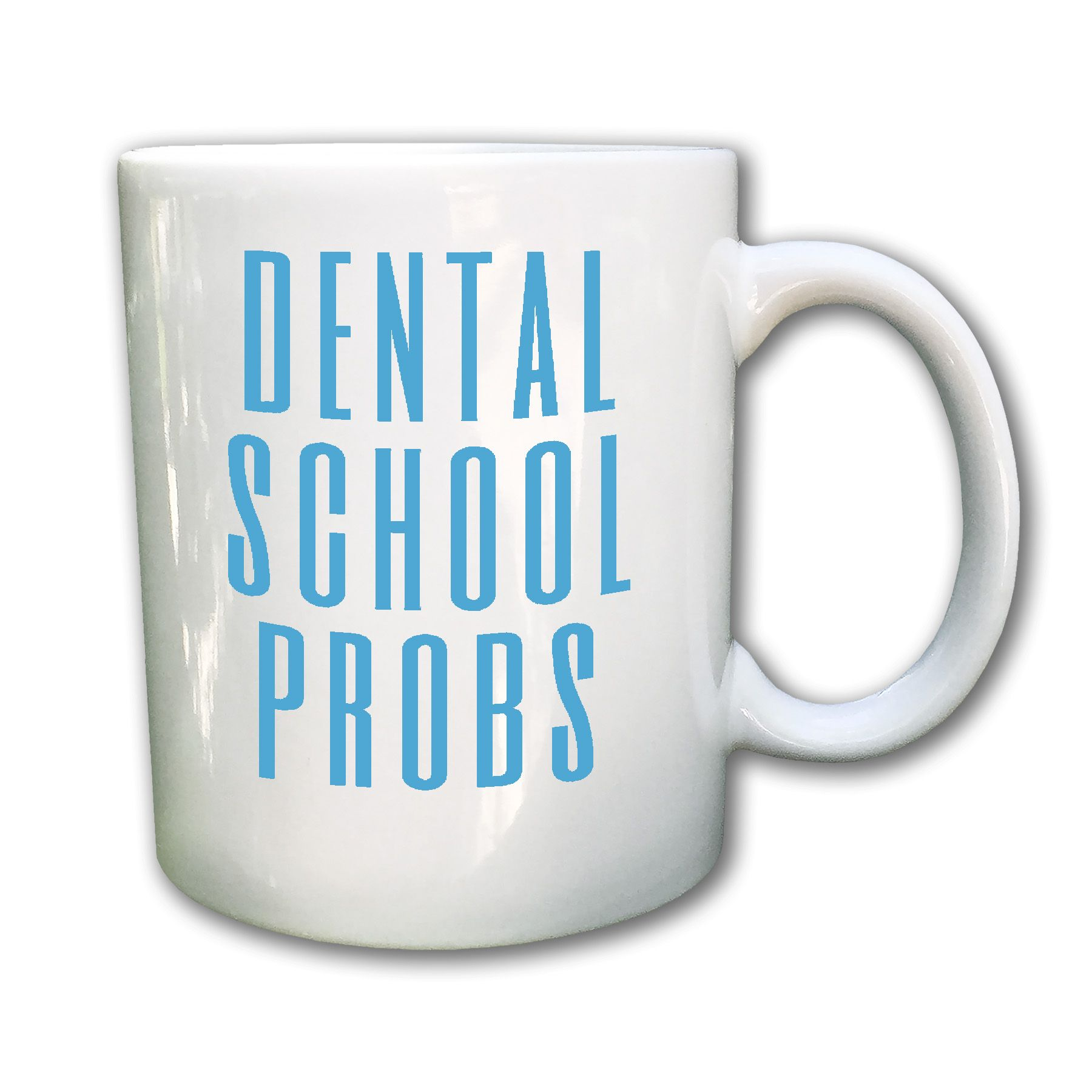 Dental school gift ideas for dental student white coat ceremony dental school gift ideas for dental student white coat ceremony dental school acceptance going away party or even yourself solutioingenieria Choice Image