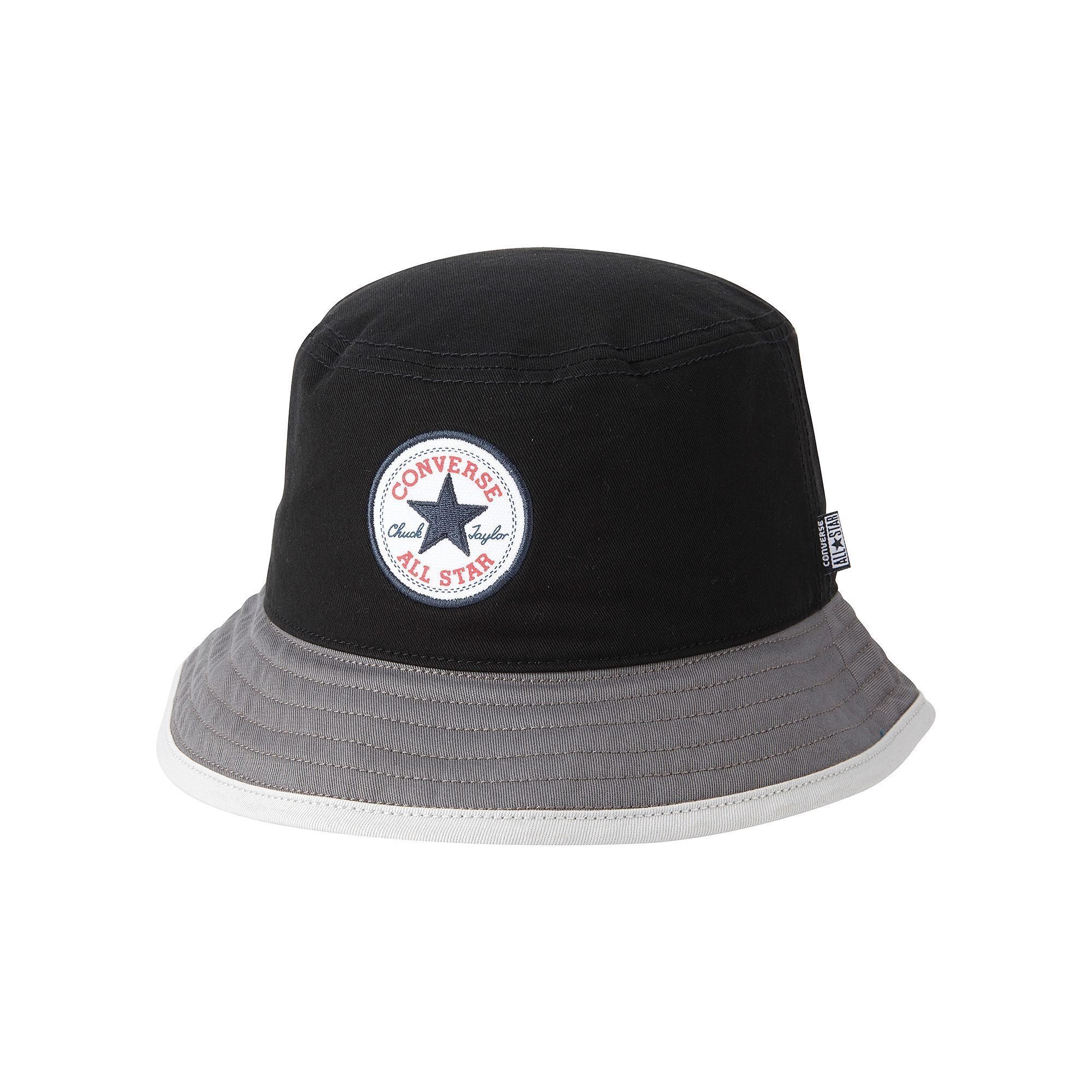 a0be9032b3980c Adult Converse All Star Chuck Taylor Colorblock Bucket Hat