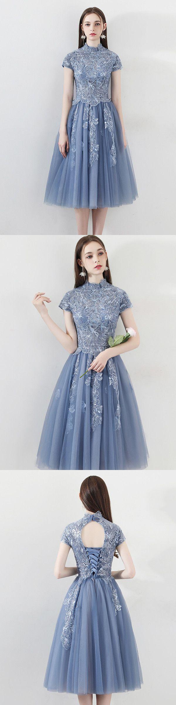 25c3917baa30 Homecoming Dresses Cheap Modest | Huston Fislar Photography