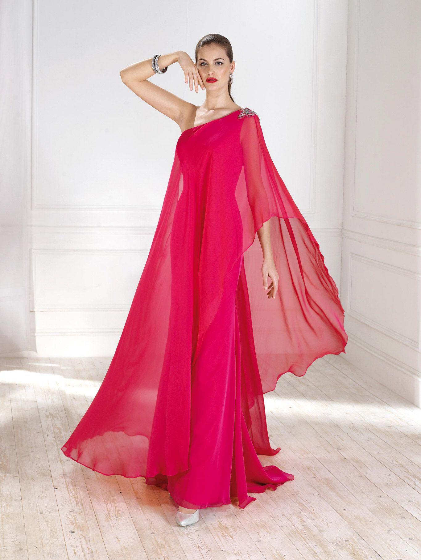 Increíble Vestidos De Fiesta Ohio Colección de Imágenes - Colección ...