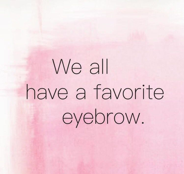 Just Another Eyebrow Quote Makeup Quotes Funny Makeup Quotes Beauty Memes