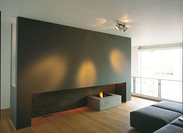 Afbeeldingsresultaat voor verlichting woonkamer voorbeelden