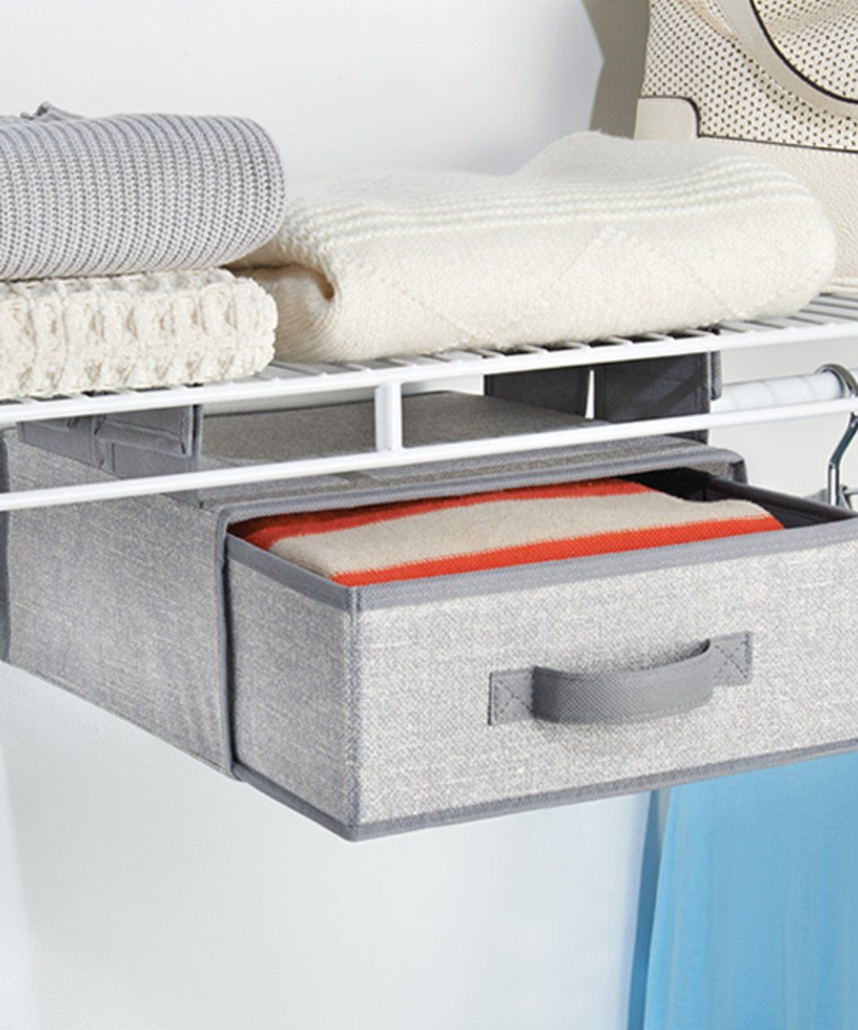 sweater and hanging organizers with for closet asp shelves it organize bag drawers organizer canvas