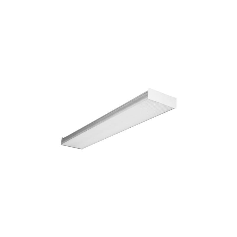 Lithonia Lighting Sb 2 17 Products In 2019