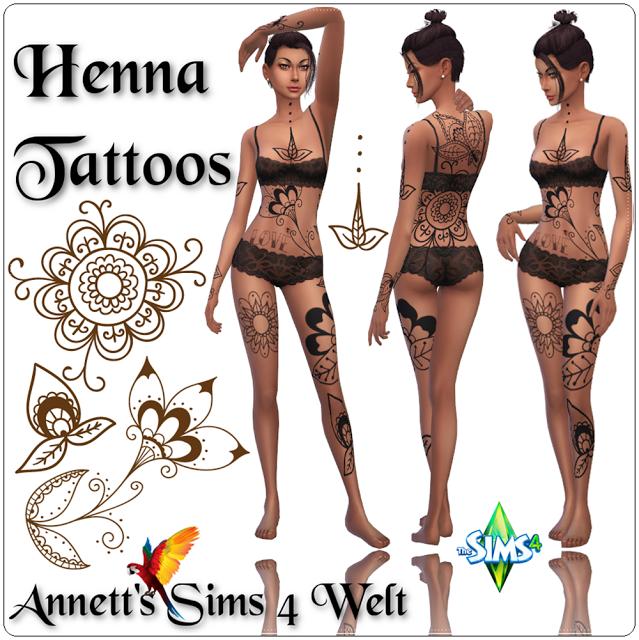 Spielsucht Tattoo