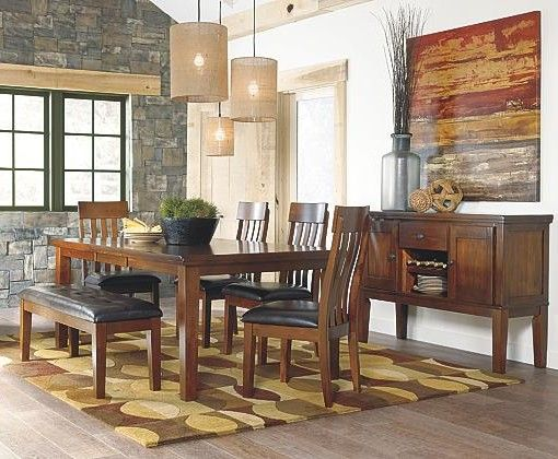 ralene dining room table dining room tables pinterest dining rh pinterest com