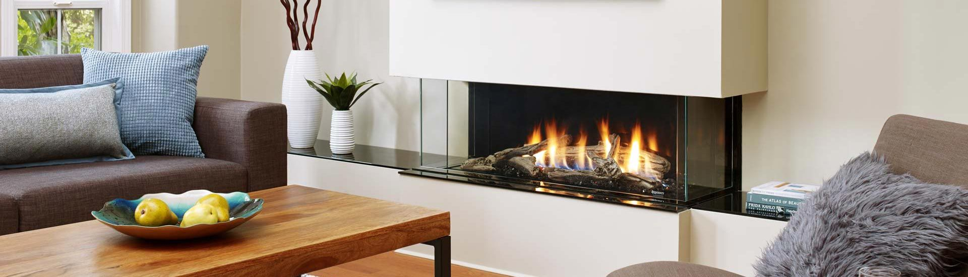 Gas Fireplaces In Hayward And Mountain View Ca Fireplace Design