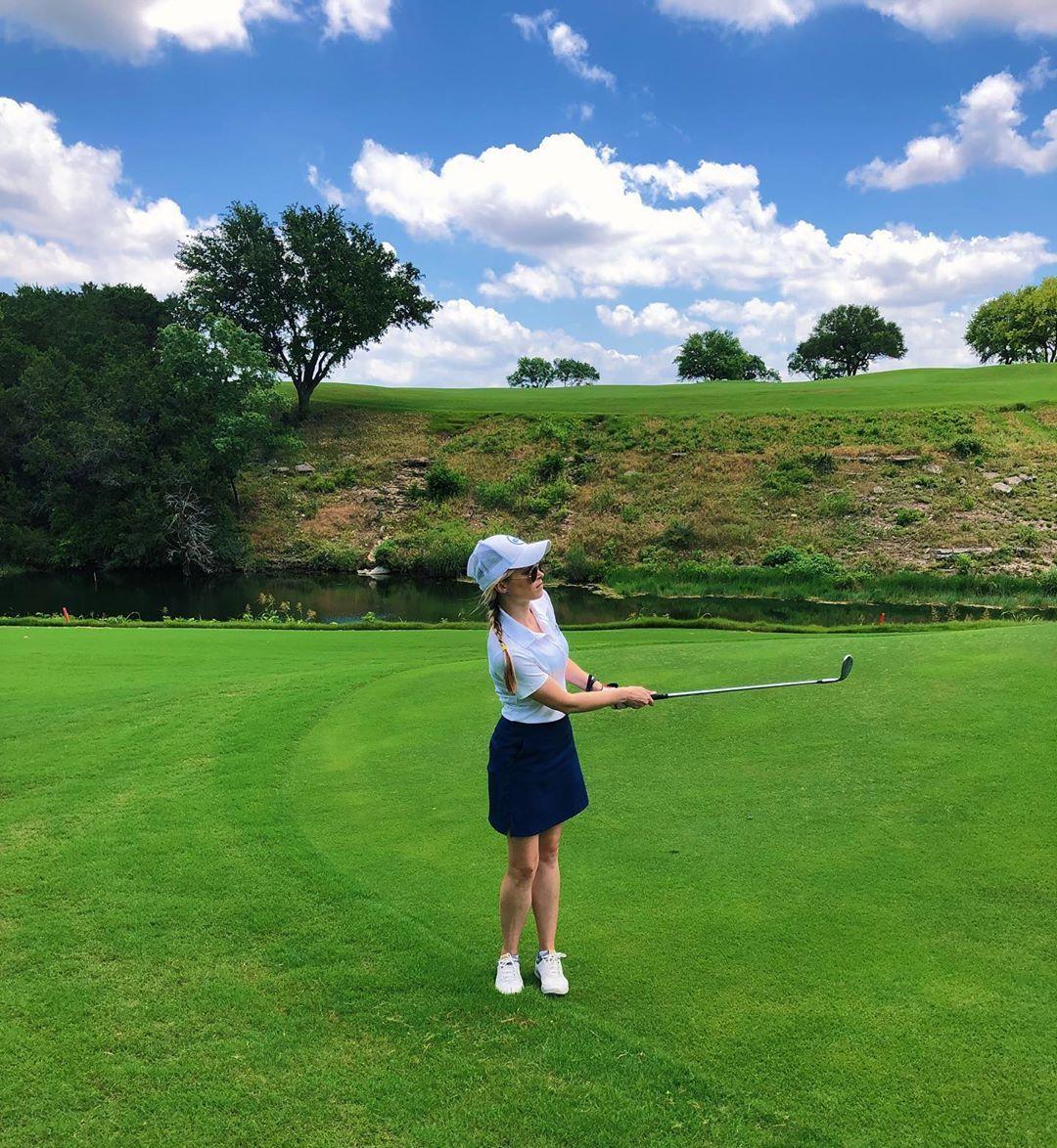 37+ Austin texas golf trip ideas in 2021