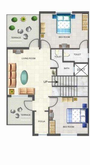 Contemporary Duplex House Plans Fresh Duplex Floor Plans Indian Duplex House Design – Evegraysonst