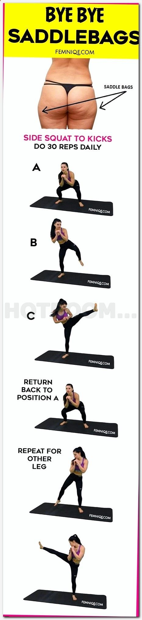 Do yoga burn fat photo 8