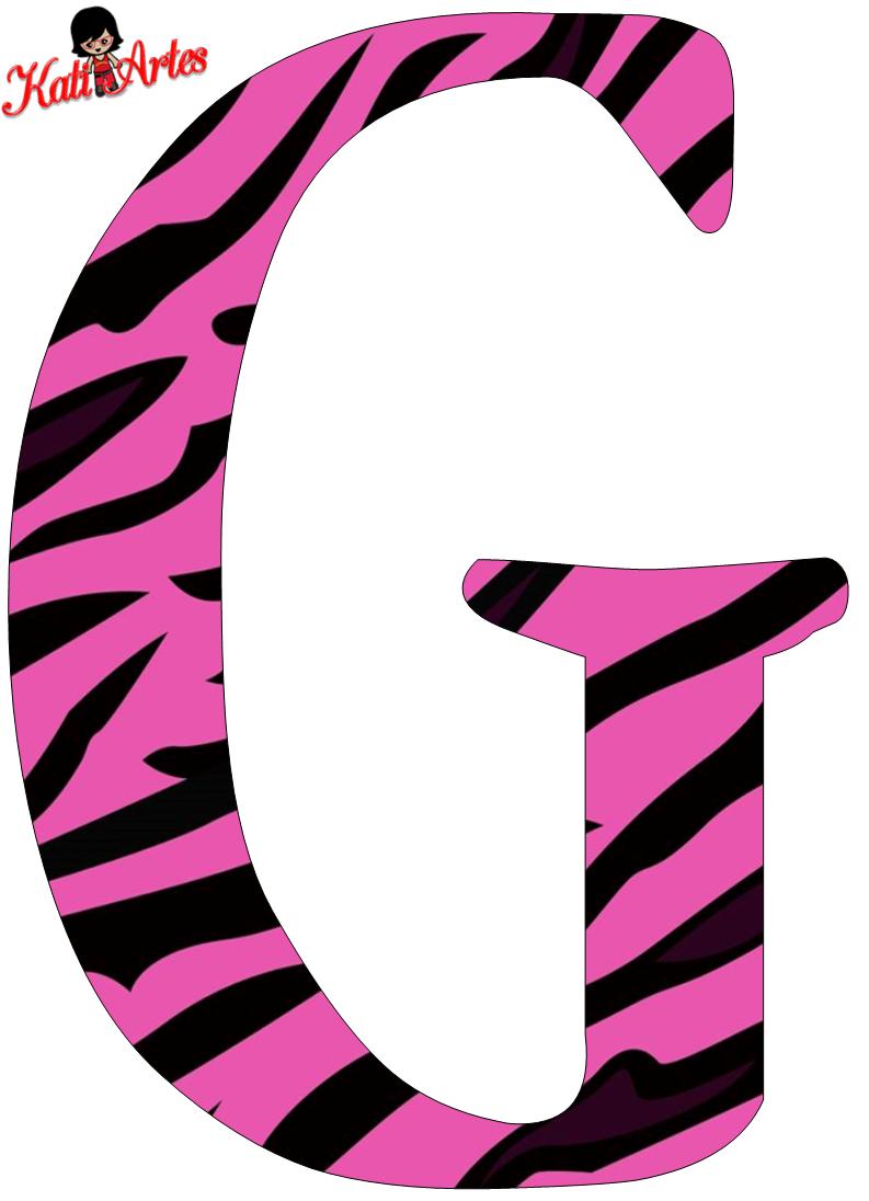 Pin von Marina ♥♥♥ auf Zebra e rosa   Pinterest