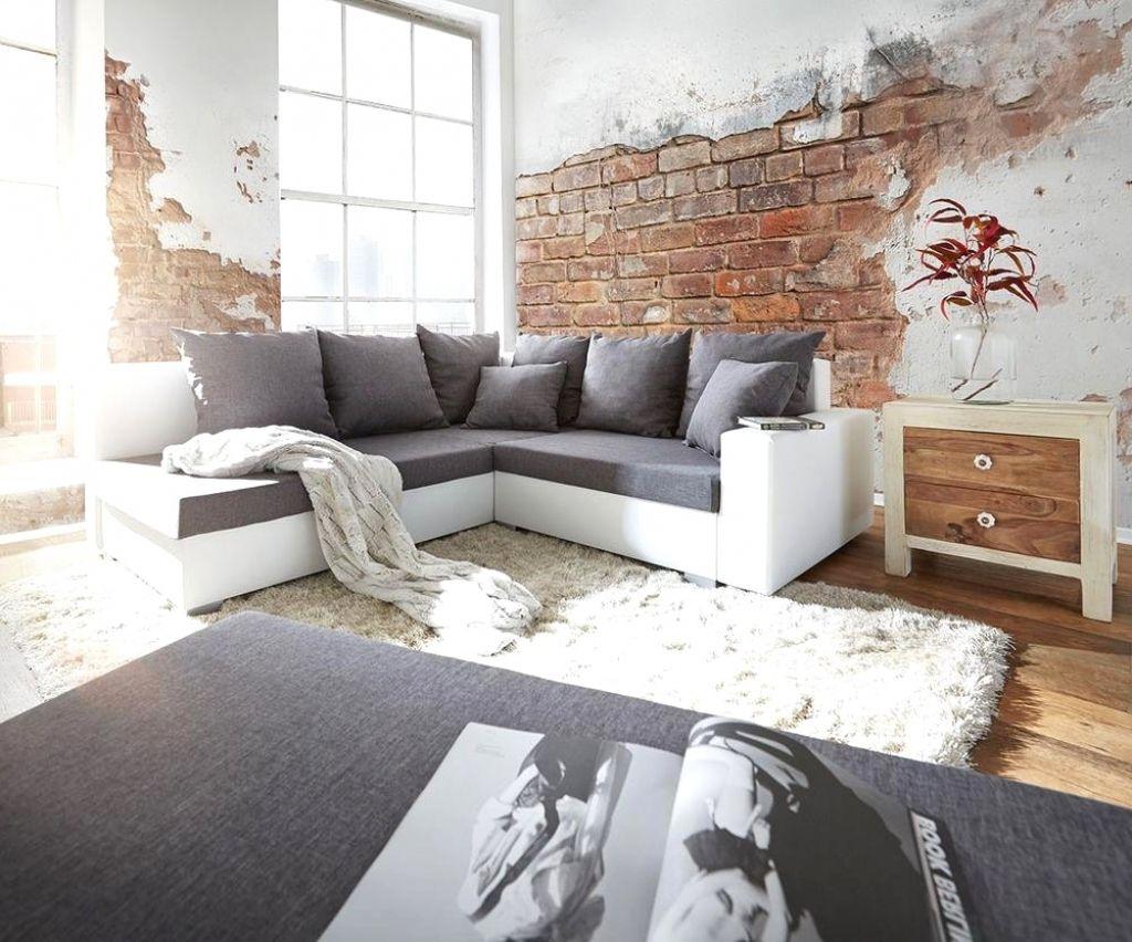 16 Elegant Deko Wohnzimmer Grau