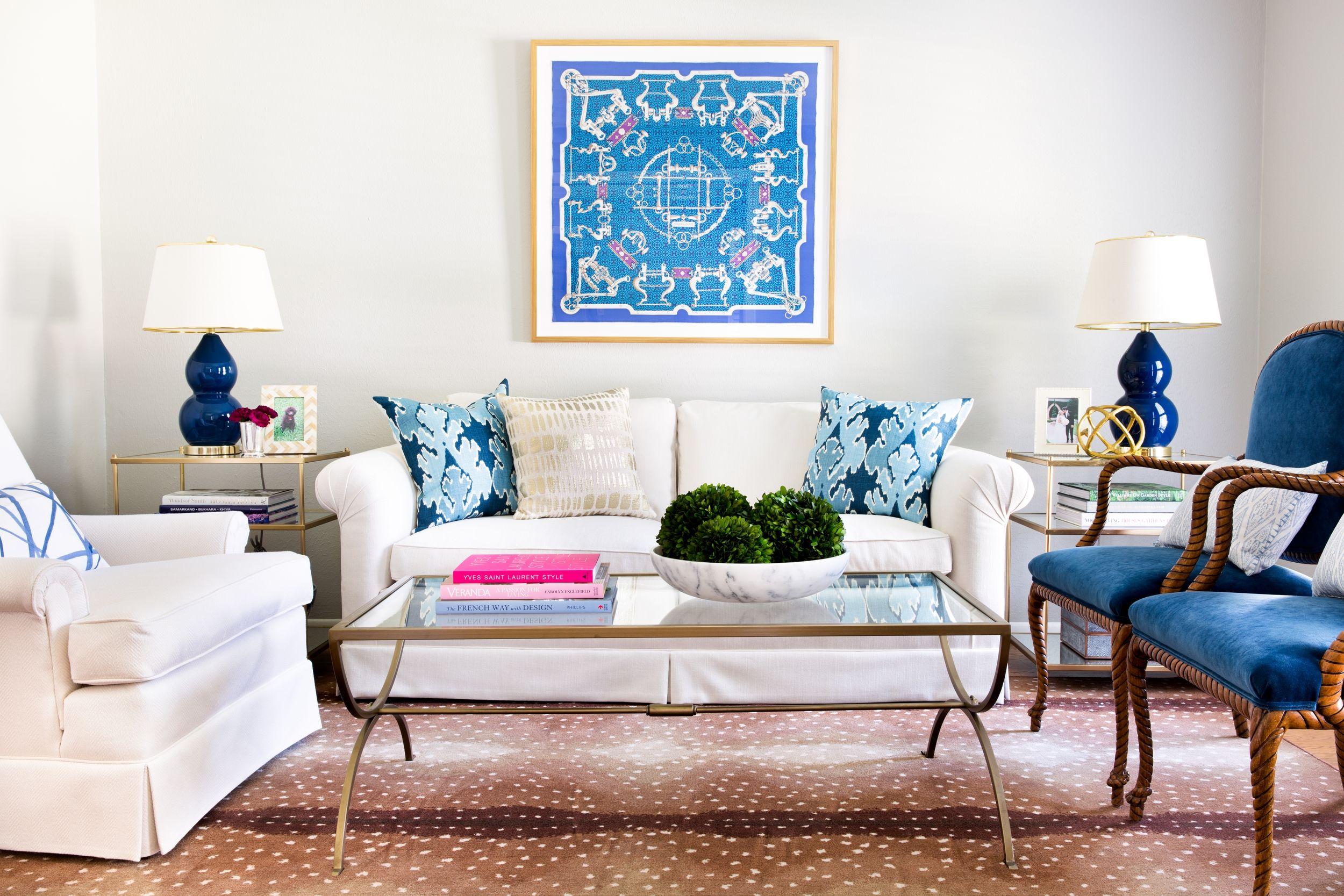 tapestry scarf patterns framed frame frames prints // Jennifer ...