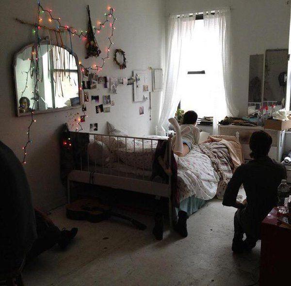 Lara Jean S Room Rooms Home Decor Room Decor Room Inspiration