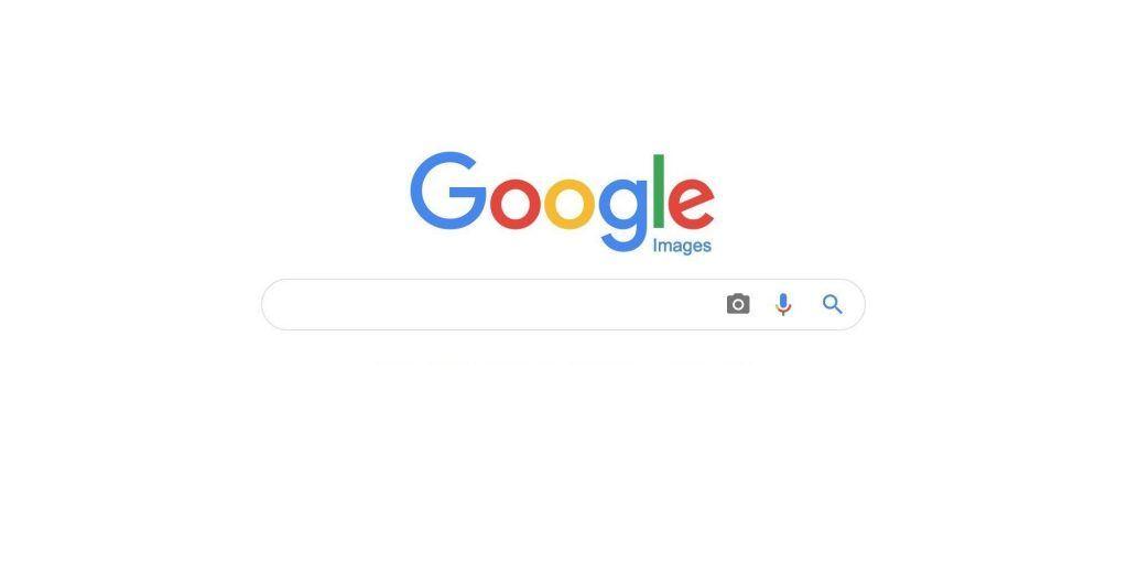 محرك بحث صور جوجل يظهر بشكل جديد من اليوم Google Images Panel Siding Instagram And Snapchat