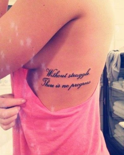 Demi Lovato \'Stay Strong\' Special to Air on MTV | Tattoo, Note and ...