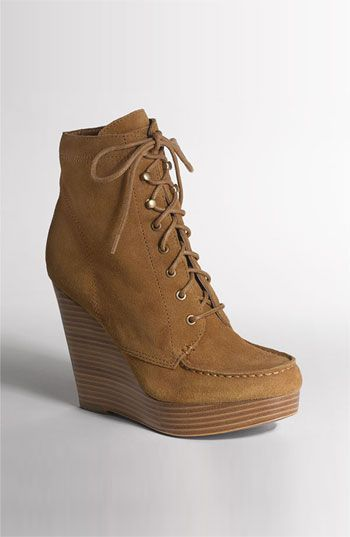 2abf3f77b85 COACH LIANA BOOTIE | Casual, Fun, Comfy! | Shoes, Boots, Shoe boots