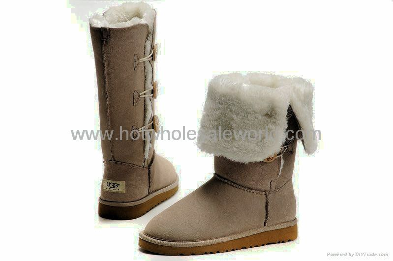 7d3203c2e67 uggs for women For Christmas Gift And Warm in the Winter.   Winter ...
