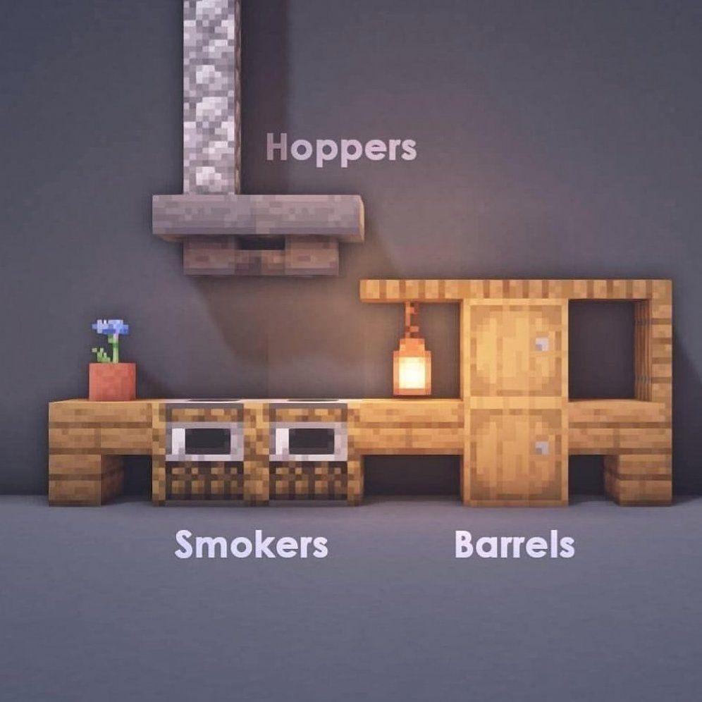 Cyrixtl On Instagram Cyrixtl Inspiration In 2020 Minecraft Interior Design Minecraft Room Cute Minecraft Houses