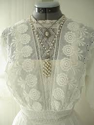 Image result for vintage wedding dresses 1800's | I Do | Pinterest ...