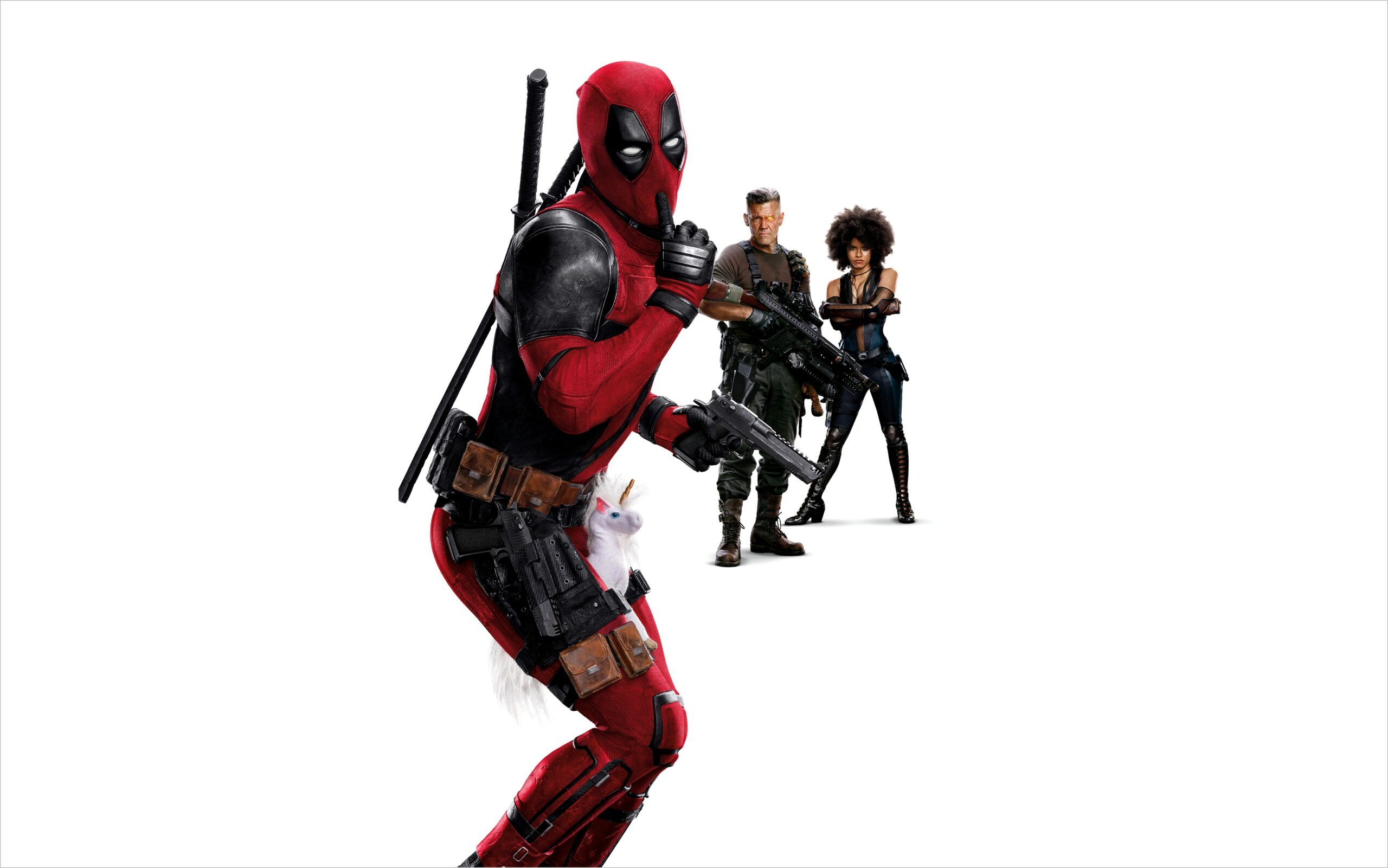 Deadpool Funny Wallpaper 4k In 2020 Funny Poses Movie Wallpapers Deadpool Wallpaper