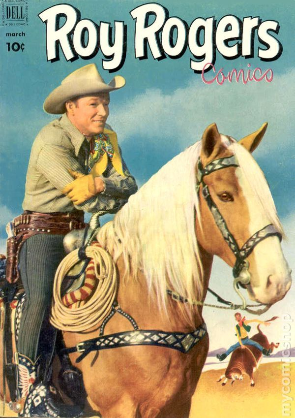 Rare Roy Rogers Movies Vol 5 Eyes Of Texas Frontier Pony Express Southward Ho Wall Street Cowboy Movie HD free download 720p