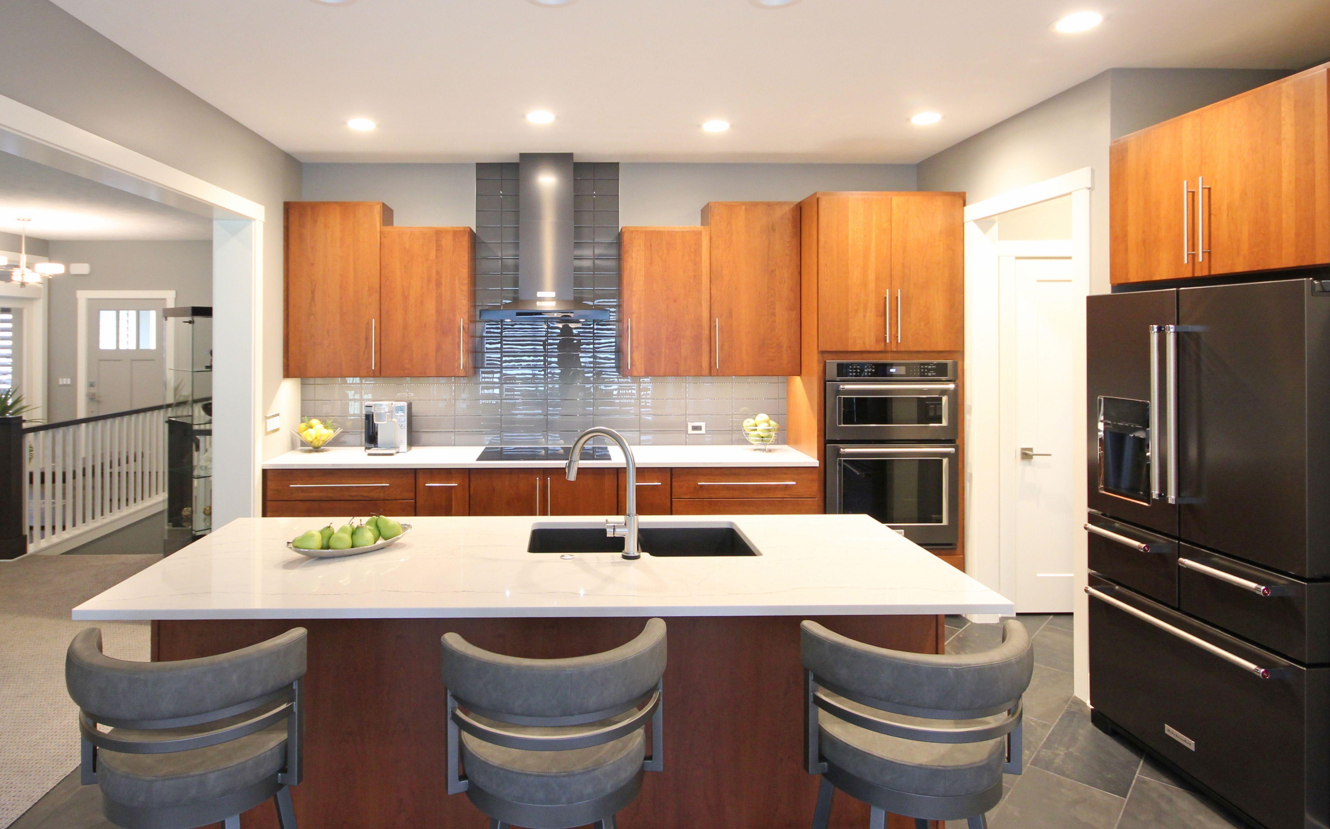 Pioneer cabinets   Home decor, Kitchen, Decor