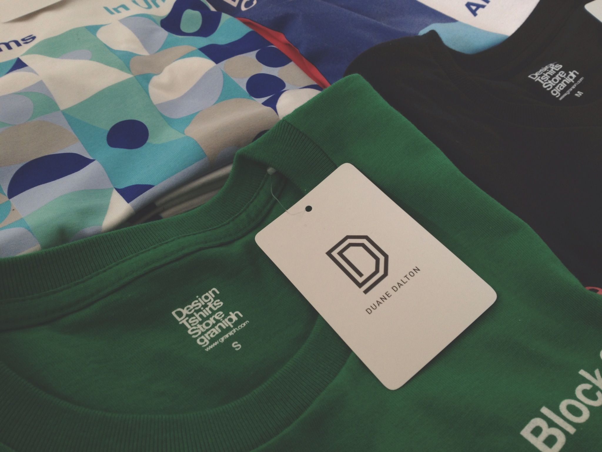 Design t shirt label - Design T Shirt Label 54