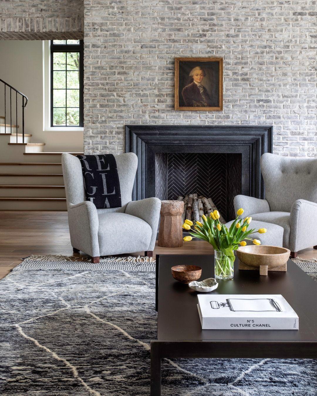 Kevin Spearman Design On Instagram Interiors By Kevin Spearman Design Photography By Ke In 2021 Family Living Rooms Home Living Room Living Room Design Inspiration