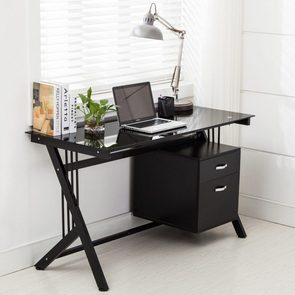 Sensational Pin By Erlangfahresi On Desk Office Design In 2019 Corner Best Image Libraries Sapebelowcountryjoecom