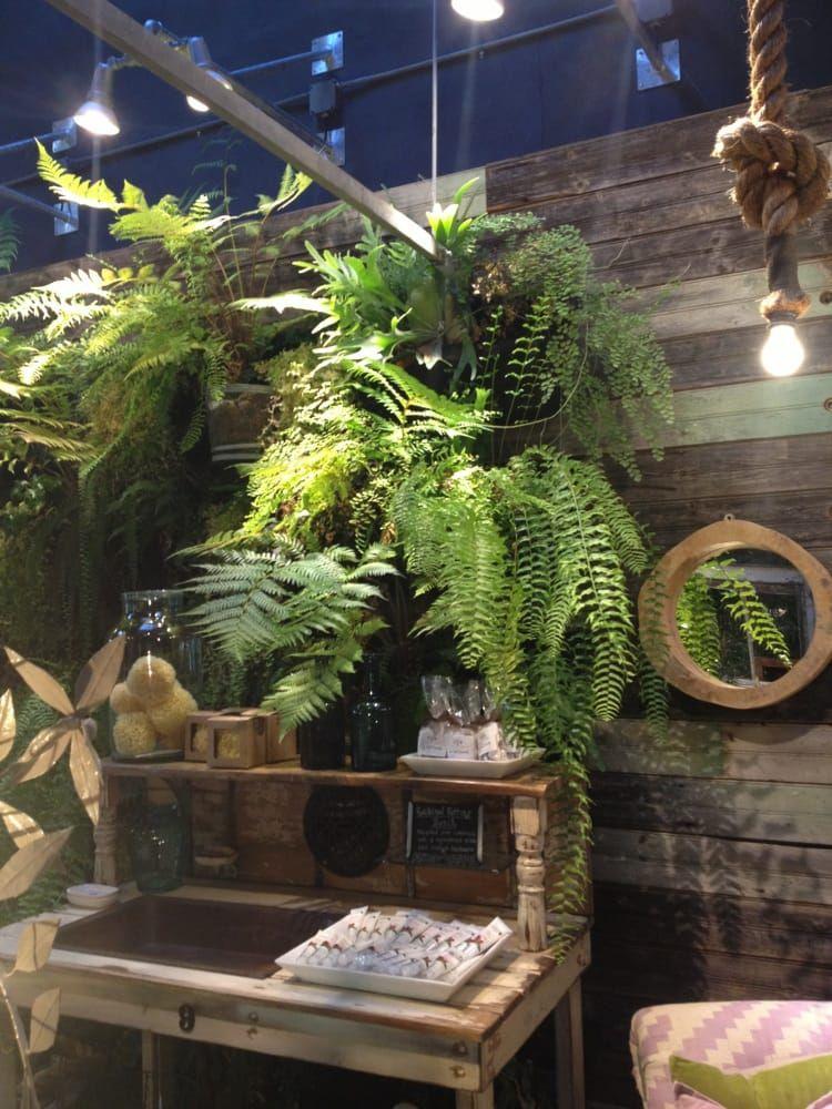 Photo of Terrain Garden Cafe - Westport, CT, United States | Идеи ...