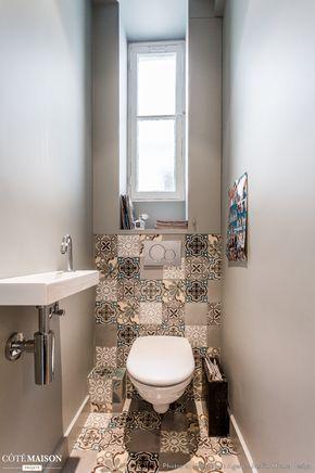 Rénovation complète et décoration du0027un appartement de 200m2 à Paris