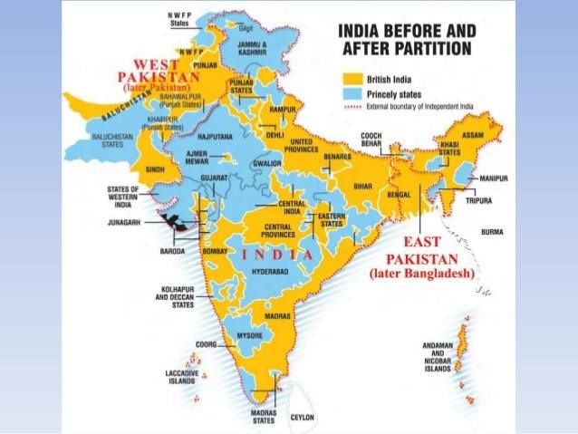 map of india provinces, india and its states, india fertility rate by state, central british india provinces, on india provinces states map