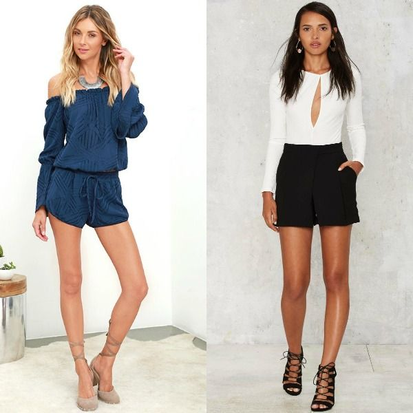 125 best club outfits for women  best casual outfits