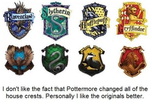 Pottermore Fan Art Pottermore Confessions Pottermore Fan Art Confessions