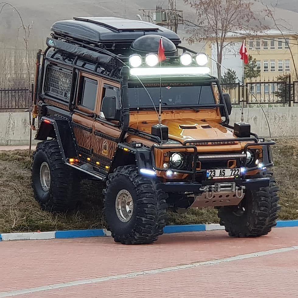 Autoryzowany salon Jeep w Gdańsku. Jeep Grand Cherokee
