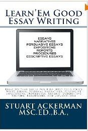 how to write custom research proposal Custom writing Standard 100% plagiarism Original