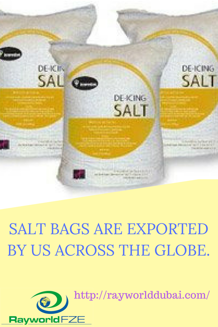 Salt Bags Are Available With Lamination With Us For Export This Lamination Helps In Keeping The Moisture Lock Learn More About Sack Bag Woven Bag Fabric Bag