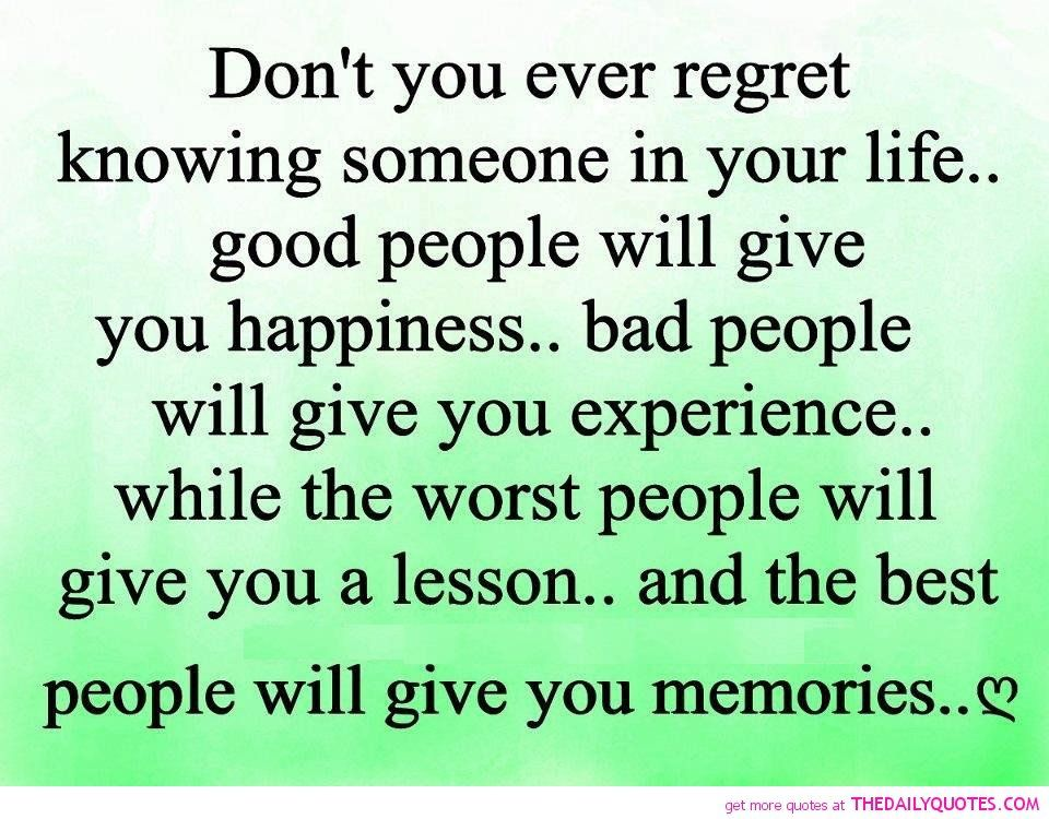 Famous Quotes By Authors About Life Impressive No Regrets Quotes And Sayingsquotesgram  Life Xxx  Pinterest