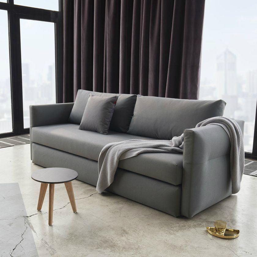 Pop Up Sleeper Sofa Sofa Sofa Home Sleeper Sofa
