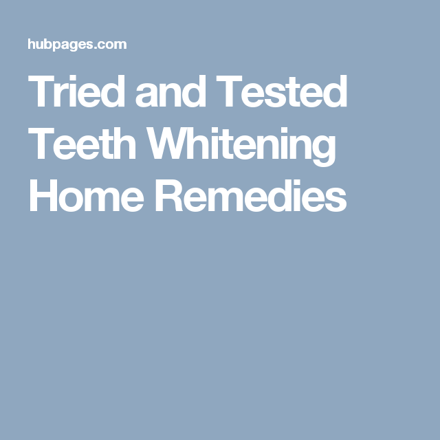 Tried and Tested Teeth Whitening Home Remedies *** Get a free blackhead mask, link in bio! @beautycharcoal
