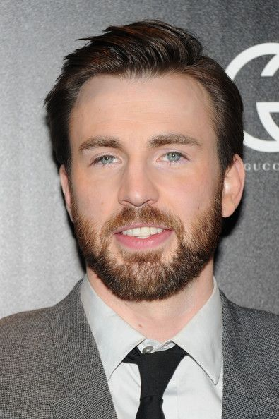 Chris Evans (the actor, not the ginger radio presenter), has set the record straight on those reports that he is planning to quit acting. Description from metro.co.uk. I searched for this on bing.com/images