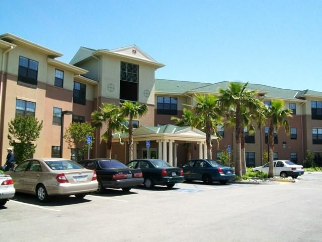 Ahepa 302 Affordable Senior Apartments In San Bernardino Ca Found At Affordablesearch Com Affordable Apartments Senior Apartments Apartment
