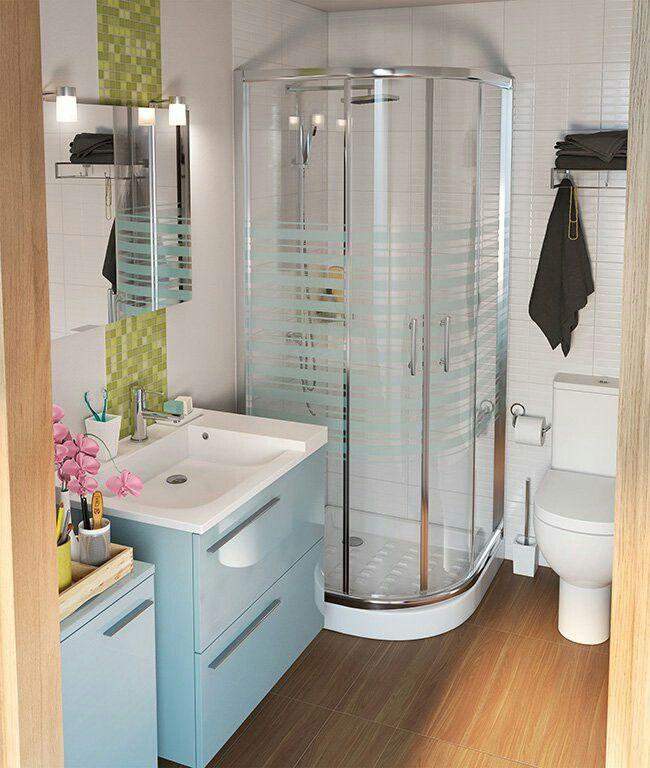 Cancel   Ikea baños pequeños, Decoracion de baños pequeños ...