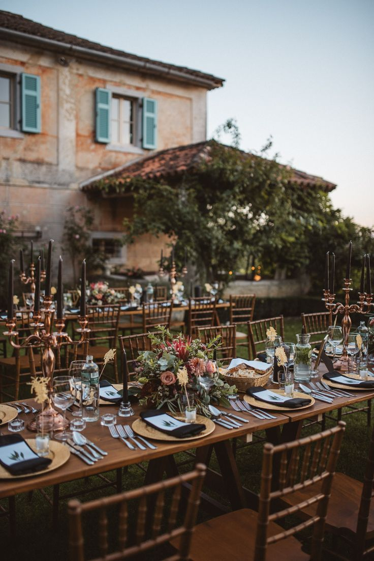 Destination Wedding Photographer - Katja & Simon Photography images
