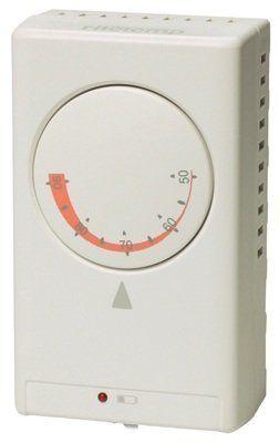 Ritetemp Heater Thermostat Model 6004 By Ritetemp 14