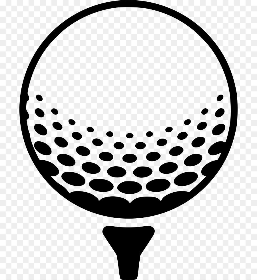 Golf Ball Clipart In 2020 Golf Equipment Golf Ball Golf Tees