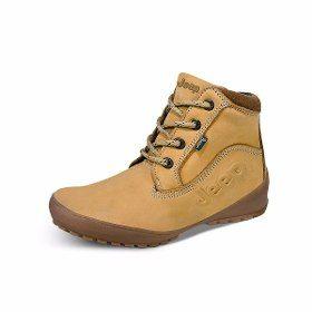 5e4836a626 Botas Jeep Nonbuck - Miel 5522c - $ 1,380.00 | me gusta | Zapatos ...